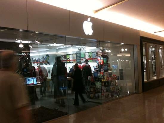 AppleStore_Portland