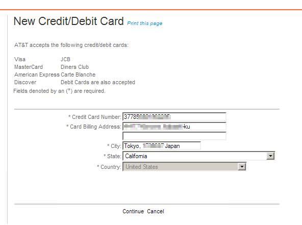GoPhone_creditcard