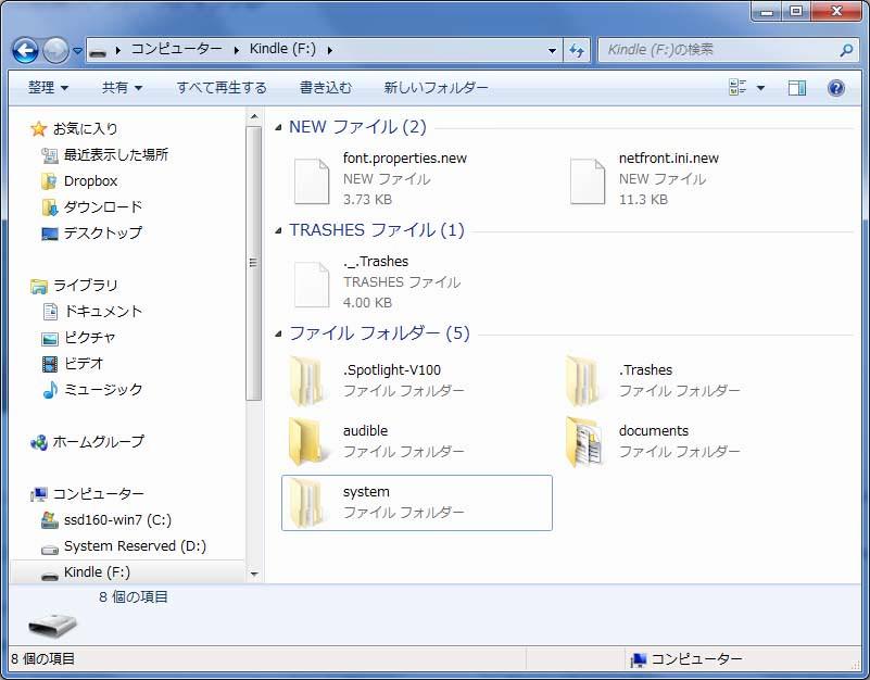 Kindle_drive