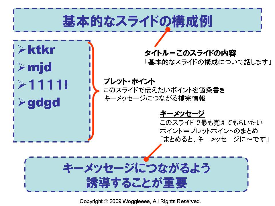 slide_example