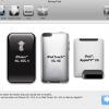 iOS 5.0.1 untethered 対応 Jailbreakツール【まとめ】