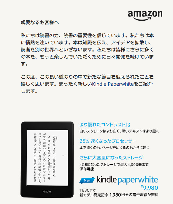 Kindle2013DCL