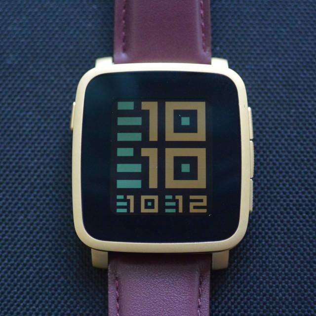 square_digit_dial