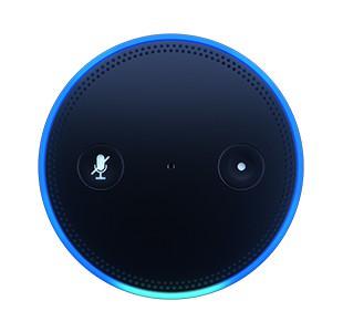 Amazon Echo: 米国以外のTimezoneへの変更ハック