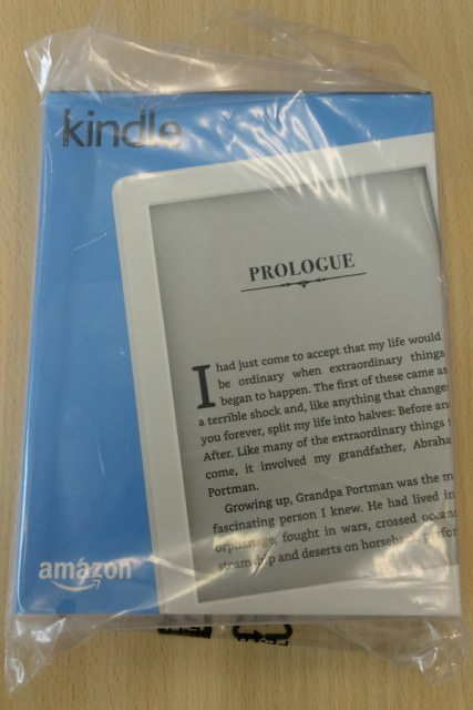 package_kindle2016