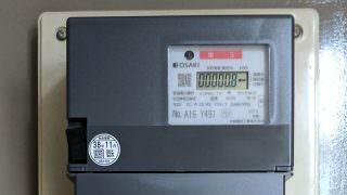 スマートメーターから電力消費データを読み出すには