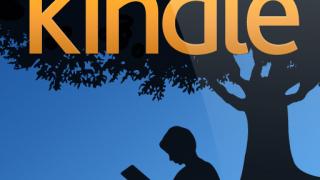 【セール終了】【Kindle本セール: 50%OFF以上!】: 幻冬舎、ぶんか社、1980年代連載開始マンガ