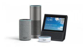 【まとめ】未来はここにーAmazon Echo & Alexaの世界